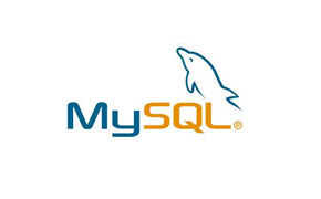 图文:Windows安装MySQL